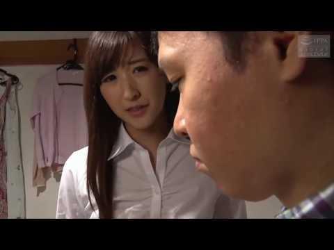 Sex Porno-Video mit einer dünnen Taille