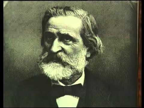 Francesco Cilea - Musicista