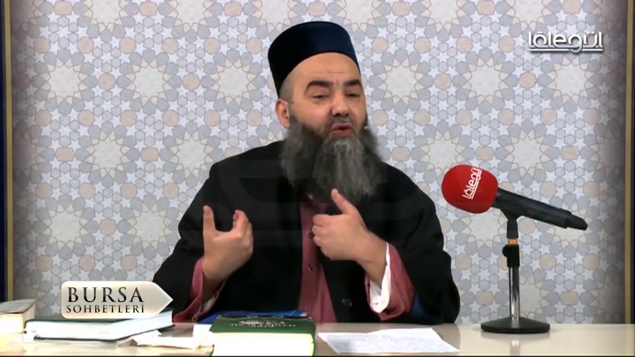 Ey Ramazan Kurtoğlu! Mâturîdîlikten Ne Haberin Var?!
