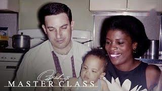 Growing Up Kravitz | Oprah's  Master Class | Oprah Winfrey Network