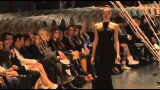 preview picture of video 'Podgorica 14 Fashion Connection u organizaciji modne agencije Mondaine Models a pod pokroviteljstvom'