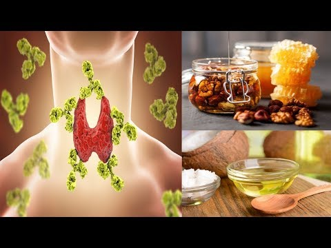 Tipps mit Typ-2-Diabetes