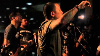 The Fight Is Over - Urbandub (19 East)