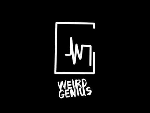 Weird Genius - Big Bang (ft. Letty)