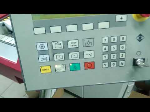 Kern KERN 658 P70109037
