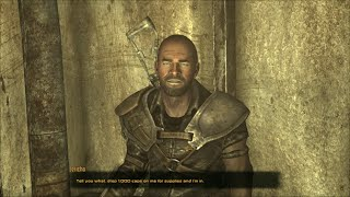 Modding A Tale of Two Wastelands Part 10 Merging Mods
