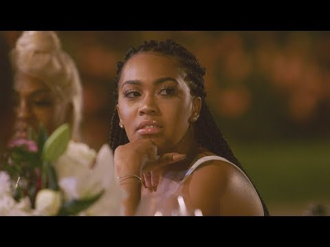 Marriage Boot Camp: Hip Hop Edition (Season 14) Episode 4 Review