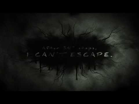 I Can't Escape: Darkness - Gameplay Trailer thumbnail