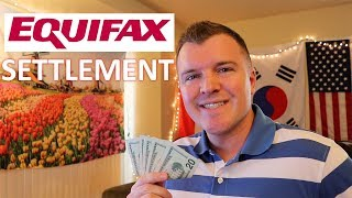 Get Your $125 Settlement in 5 Minutes - The Equifax Class Action Lawsuit