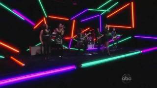 Demi Lovato Here We Go Again Live At The View [HD]
