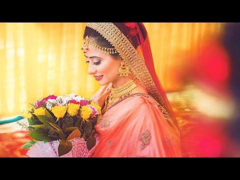 Download Din Shagna Da Chadeya   Indian Sikh Wedding Highlights    Harpreet & Sukhjot   HD Mp4 3GP Video and MP3