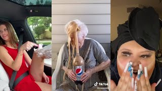 Funny TikTok August 2020 Part 1 | The Best Tik Tok Videos Of The Week