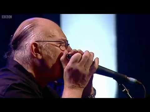 Proclaimers : City to City (Live Gerry Rafferty Tribute 2/3)