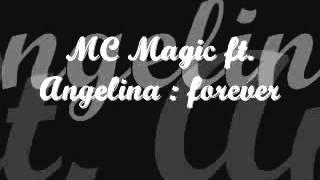 Mc Magic ft Angelina   forever   YouTube