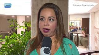 Simpósio de Doenças Cardiovasculares na Mulher acontece em Aracaju