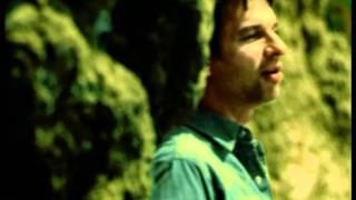 Dave Gahan - Dirty Sticky Floors (Music Video 2003)