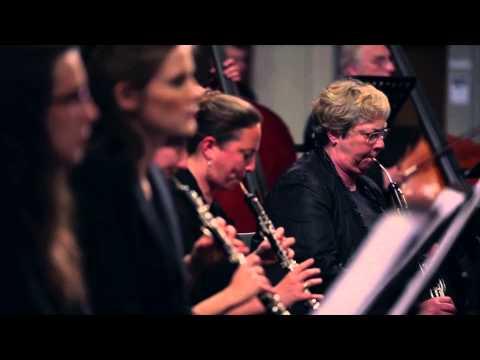 Tristan und Isolde (Prelude and Liebestod)