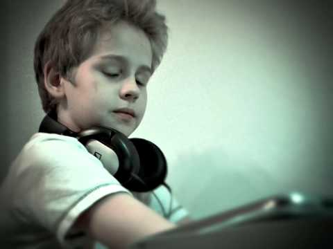 Социальный ролик Дети террористы