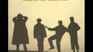 Echo & The Bunnymen - Ship of Fools