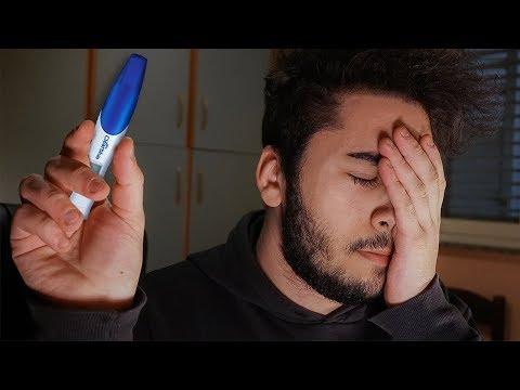 Bedsores trattamento in paziente allettato con diabete mellito