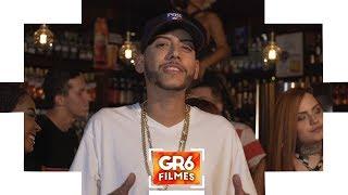 MC Menor da VG - Ela tá Solteira (GR6 Filmes) DJ Sadall