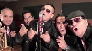 Descargar canciones de La Revancha - ZAPEROKO La Resistencia Salsera del Callao MP3 gratis