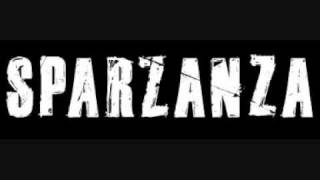Sparzanza- The Blind Will Lead The Blind