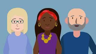 Providers – Stigma and Discrimination in Medical Settings