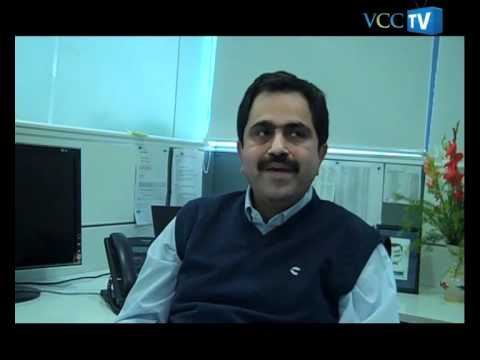Some E-com Businesses May Fail, But The Industry Won't: Harish Bahl, Smile Group