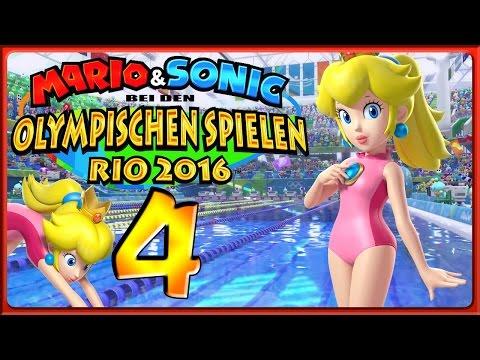 Super Mario Online Kostenlos Spielen