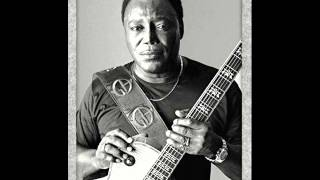 George Benson - Being With You