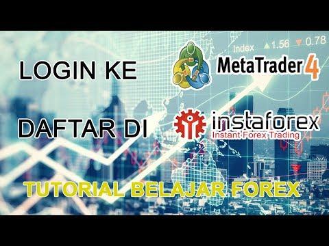 Брокеры топ 10 фондовый рынок