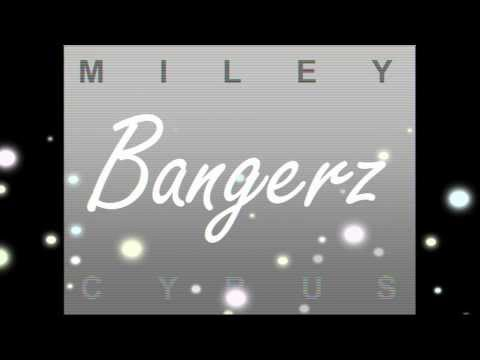 Miley Cyrus - Wrecking Ball mp3 - Free Download