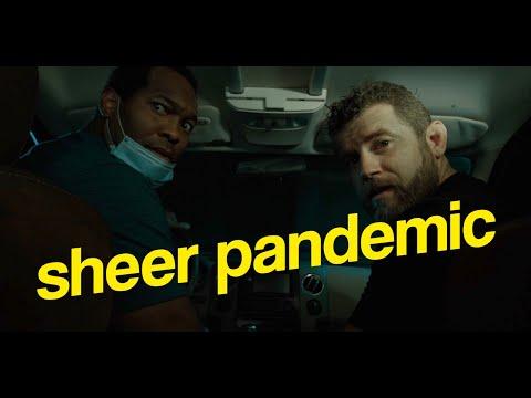 Sheer Pandemic Trailer