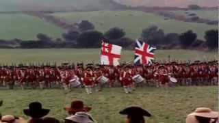 Trailer of Barry Lyndon (1975)