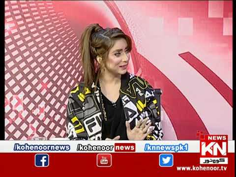Kohenoor@9 With Dr Nabiha Ali Khan 28 November 2020 | Kohenoor News Pakistan