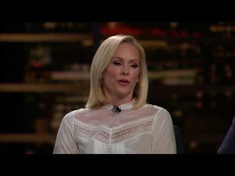 Dirty Money, Bannon's War, LGBT Justice | Overtime with Bill Maher (HBO)