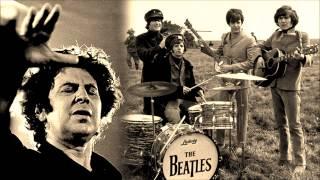 The Honeymoon Song   The Beatles Sing Theodorakis 1963