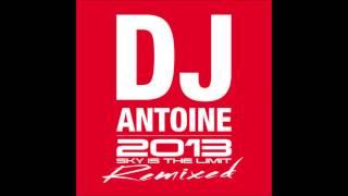 DJ Antoine - Hello Romance (Houseshaker & Thimlife Radio Edit)