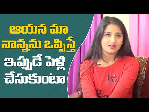 Hangout with Naveena || Meghana || PART 01 || Naveena ( The Ultimate Channel )