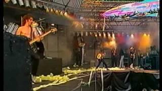 Slade - Born To Be Wild