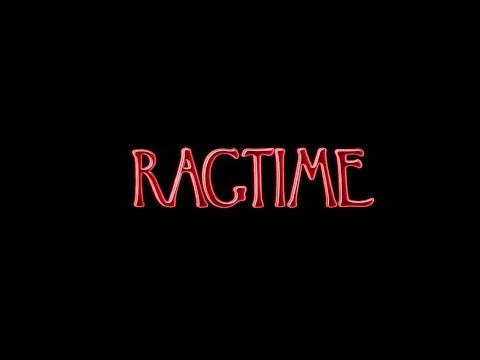 Ragtime - Bande annonce originale (Rep. 2019 Version restaurée)  HD VOST