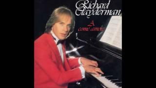 Richard Clayderman - Masterpieces