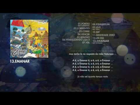 Música Emanar