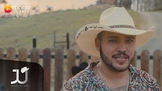 Borracho de amor - Jessi Uribe (Video)