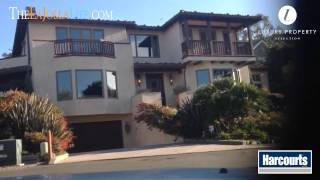 La Jolla's most expensive homes | La Jolla Real Estate | Justin Brennan