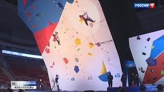 В первый день соревнований россияне завоевали шесть медалей