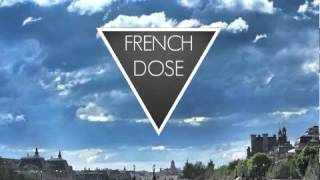 "'Yo Gotti Feat. Jeezy & YG - ""Act Right"" [French Dose Remix]"