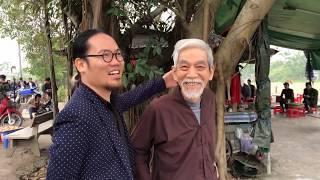 Hậu Trường Hài Tết 2019 - CƯỚI ĐI KẺO Ế 3 | Phim Hài Tết Mới Nhất