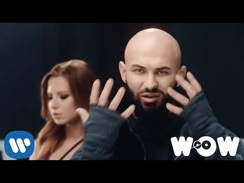 Джиган feat. Юлия Савичева - Любить Больше Нечем | Official Video